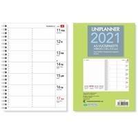 Uniplanner-vuosipaketti 2021 - CC Kalenterit